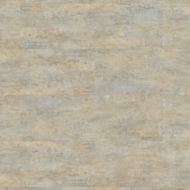 FossilDixie Home Waterproof Vinyl Tile