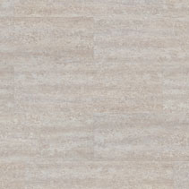 ShaleDixie Home Waterproof Vinyl Tile