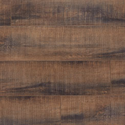 "SequoiaDixie Home 9"" XL Waterproof Vinyl Plank"
