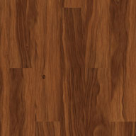 BaywoodCushion Grip Vinyl Planks