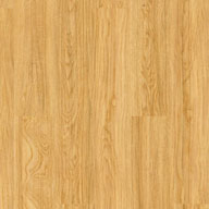 Honey MapleCushion Grip Vinyl Planks