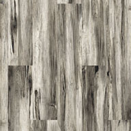 Riverwood TaupeCushion Grip Vinyl Planks