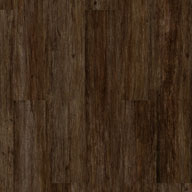 RanchwoodCushion Grip Vinyl Planks