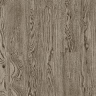Virginian OakCushion Grip Vinyl Planks