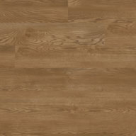 "Helena Oak Masland 5"" Waterproof Vinyl Planks"