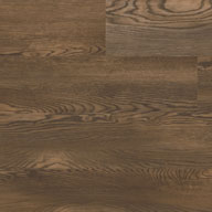 "Tahoe Oak Masland 5"" Waterproof Vinyl Planks"