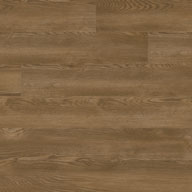 "Sierra Oak Masland 5"" Waterproof Vinyl Planks"