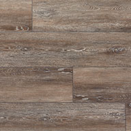"ProvenceMasland 9"" Waterproof Vinyl Planks"