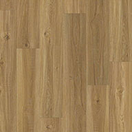 Mellow Oak Shaw Prime Vinyl Planks