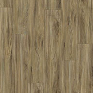 Whispering WoodShaw Prime Vinyl Planks