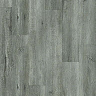 Greyed Oak Shaw Prime Vinyl Planks