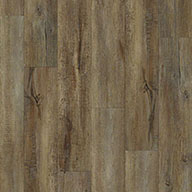 Modeled OakShaw Prime Vinyl Planks