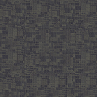 Star Sapphire Checkmate Carpet Tiles