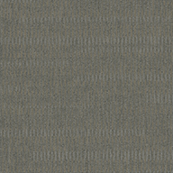 Mica DustPentz Sidewinder Carpet Tiles
