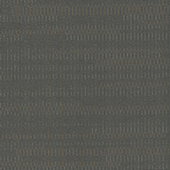 Silver Mine Pentz Sidewinder Carpet Tiles