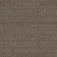Indian PaintPentz Sidewinder Carpet Tiles