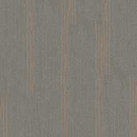 Sierra PerionaPentz Cliffhanger Carpet Planks