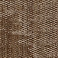 Sepia EF Contract Pool Carpet Planks