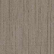 Rice PaperEF Contract Pleat Carpet Planks