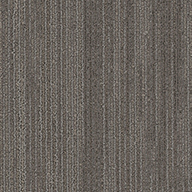 VellumEF Contract Pleat Carpet Planks