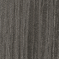 NewsprintEF Contract Pleat Carpet Planks