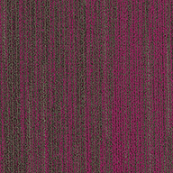 Crepe PaperEF Contract Pleat Carpet Planks