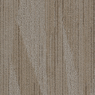 Rice PaperEF Contract Tuck Carpet Planks