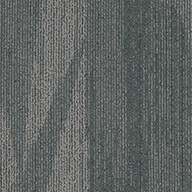 CellophaneEF Contract Tuck Carpet Planks