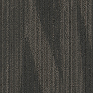 Carbon PaperEF Contract Tuck Carpet Planks