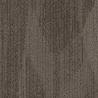 Butcher PaperEF Contract Tuck Carpet Planks
