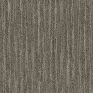 MasterfulShaw Intellect Carpet Tile - Overstock