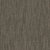 Smarts Shaw Intellect Carpet Tile - Overstock