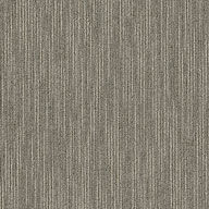 Brilliant Shaw Intellect Carpet Tile - Overstock