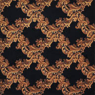 BlackJoy Carpets Corinth Carpet