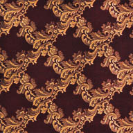 BurgundyJoy Carpets Corinth Carpet