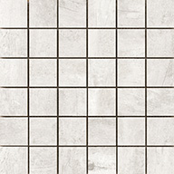 London Emser Tile Explorer Mosaic