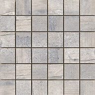 Paris Emser Tile Explorer Mosaic