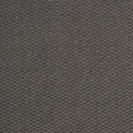 ShadowPremium Hobnail Carpet Tiles
