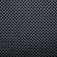 """Black 5/8"""" Premium Soft Tiles"""