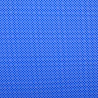 "Royal Blue5/8"" Premium Soft Tiles"