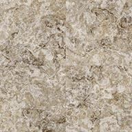 CremaStone Flex Tiles - Breccia Collection