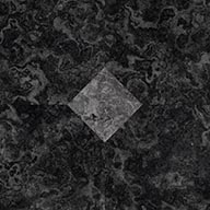 Notte DiamondStone Flex Tiles - Breccia Collection