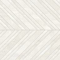 Sugar Hill Emser Tile Uptown Chevron