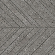 WashingtonEmser Tile Uptown Chevron