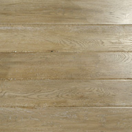 Del RioWestern Skies European Oak Engineered Wood