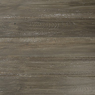 Ashland Western Skies European Oak Engineered Wood