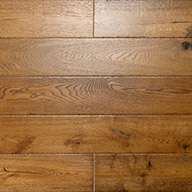 ColonialWestern Skies European Oak Engineered Wood