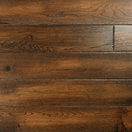 VoyagerWestern Skies European Oak Engineered Wood
