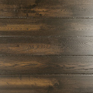 SouthwindWestern Skies European Oak Engineered Wood
