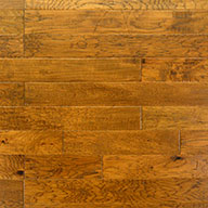 SicillyAmore' Engineered Wood